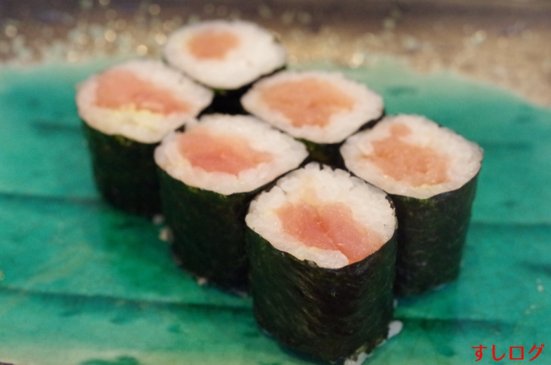 f:id:edomae-sushi:20150504213624j:plain