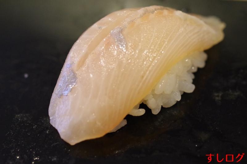 f:id:edomae-sushi:20150504221404j:plain