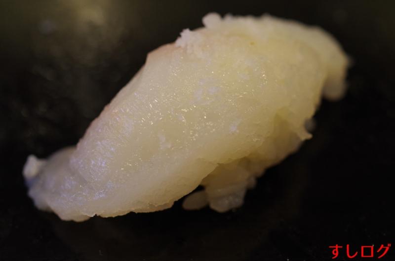 f:id:edomae-sushi:20150504221405j:plain