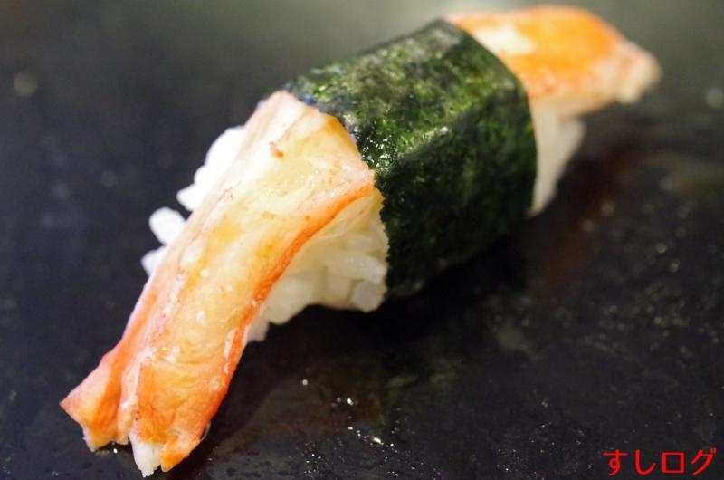 f:id:edomae-sushi:20150504221406j:plain