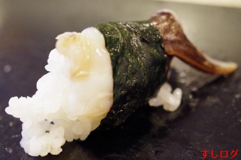 f:id:edomae-sushi:20150504221409j:plain