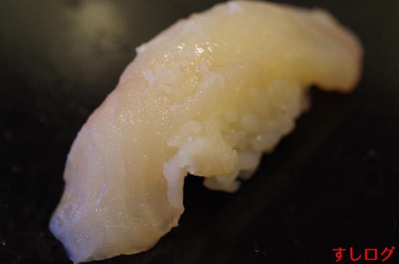 f:id:edomae-sushi:20150504221411j:plain