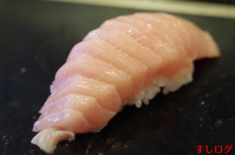 f:id:edomae-sushi:20150504221412j:plain