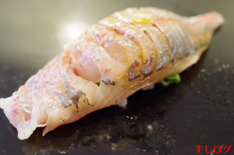 f:id:edomae-sushi:20150504221413j:plain
