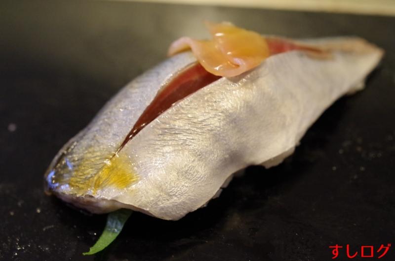 f:id:edomae-sushi:20150504221414j:plain
