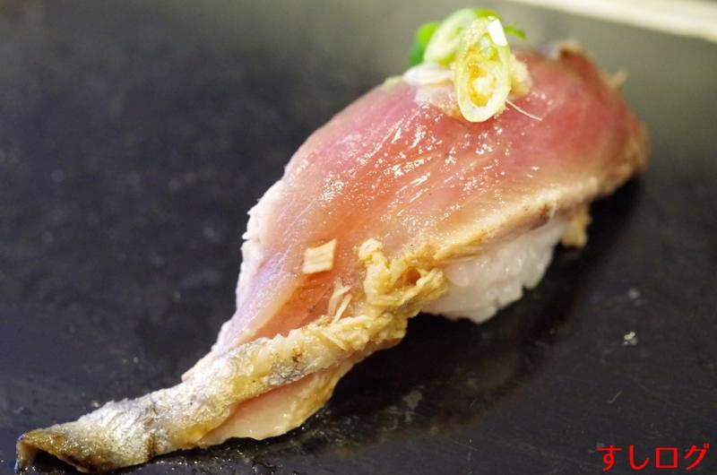 f:id:edomae-sushi:20150504221416j:plain