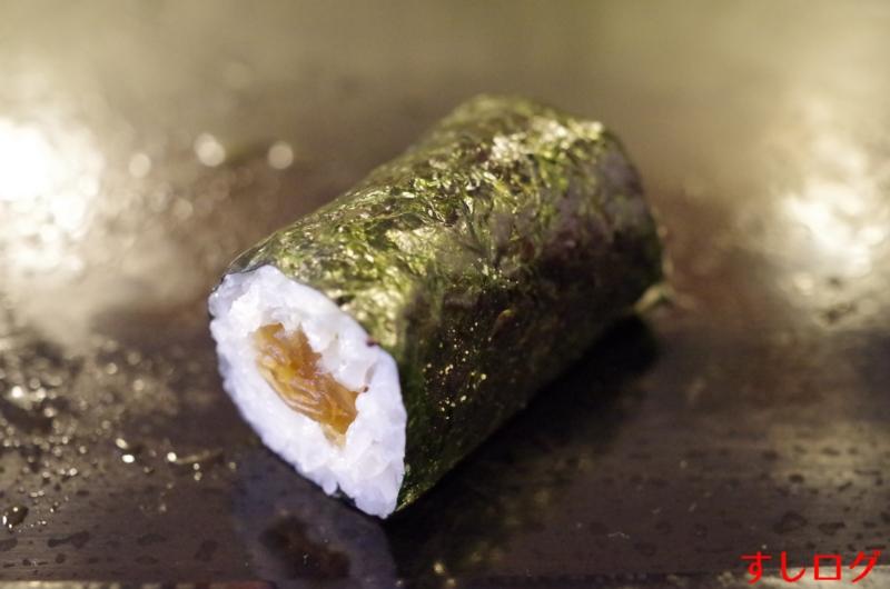 f:id:edomae-sushi:20150504221417j:plain