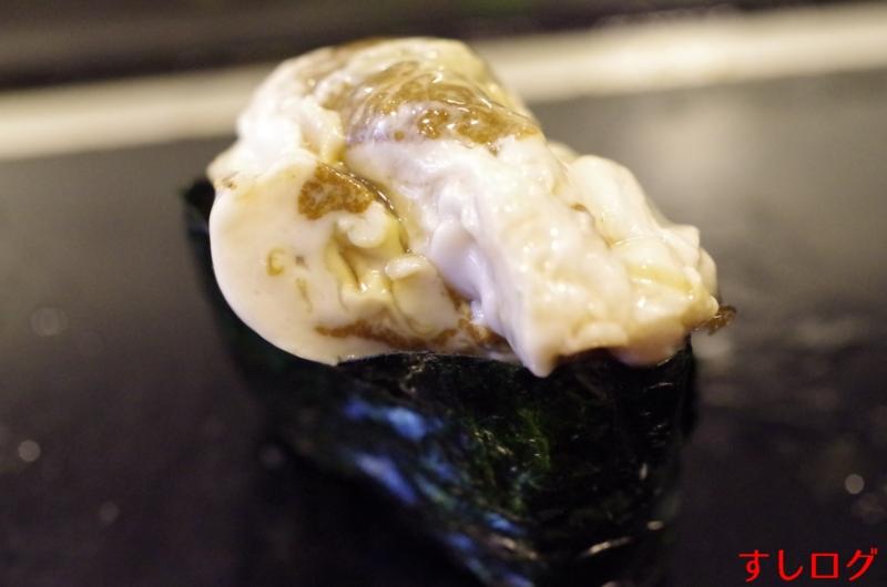 f:id:edomae-sushi:20150504221418j:plain