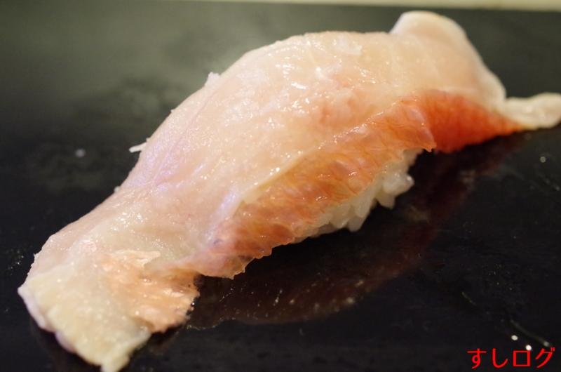 f:id:edomae-sushi:20150504221419j:plain