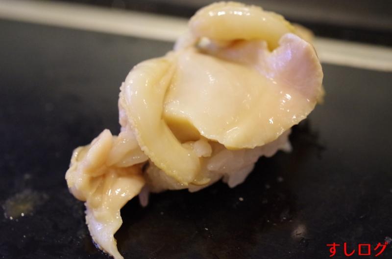f:id:edomae-sushi:20150504221420j:plain