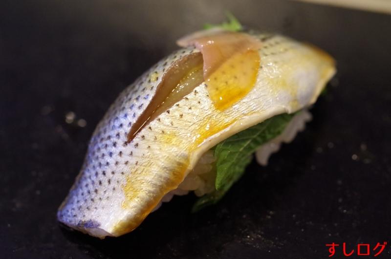 f:id:edomae-sushi:20150504221421j:plain