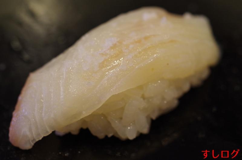 f:id:edomae-sushi:20150504221423j:plain