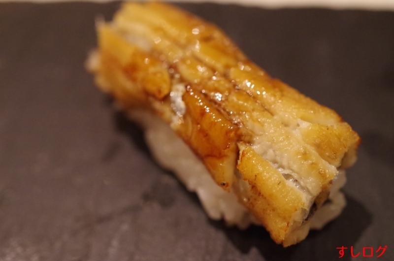 f:id:edomae-sushi:20150507203651j:plain