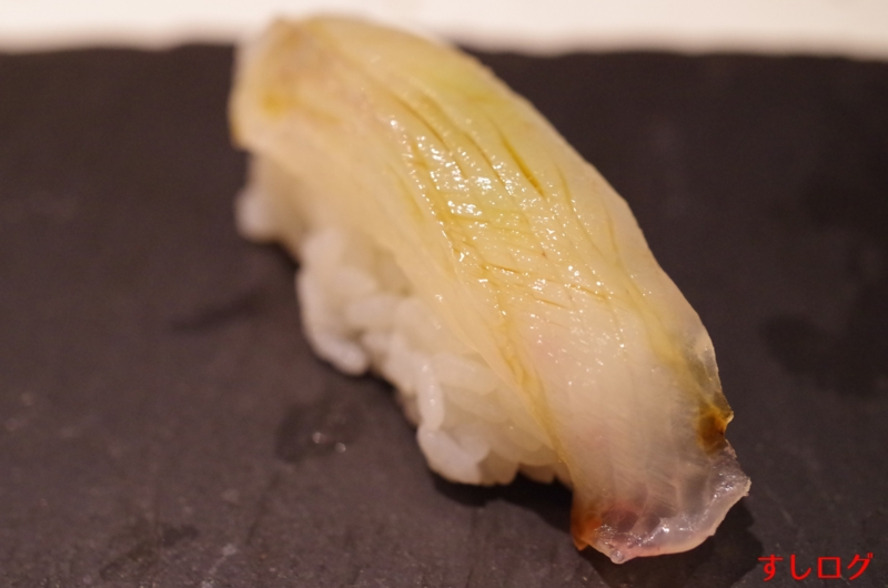 f:id:edomae-sushi:20150507203654j:plain