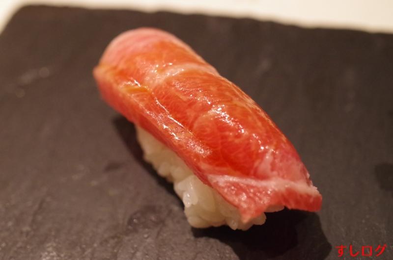 f:id:edomae-sushi:20150507203657j:plain