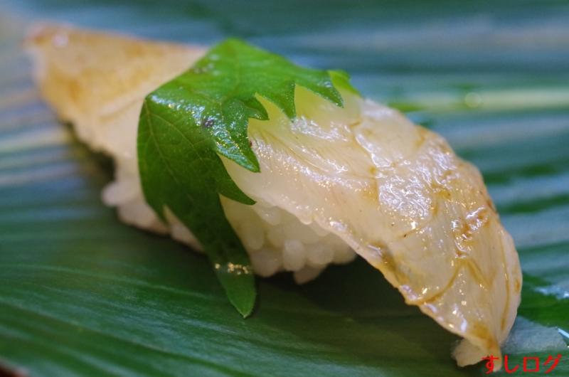 f:id:edomae-sushi:20150508232436j:plain