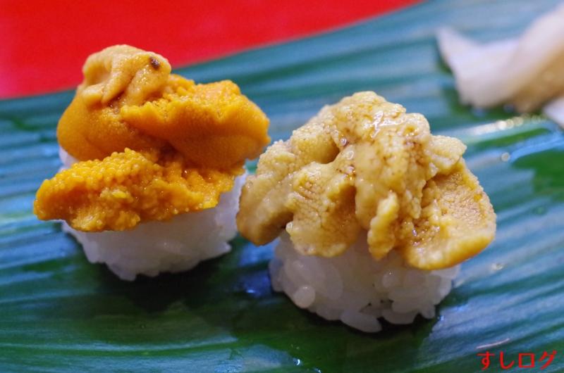 f:id:edomae-sushi:20150508232439j:plain