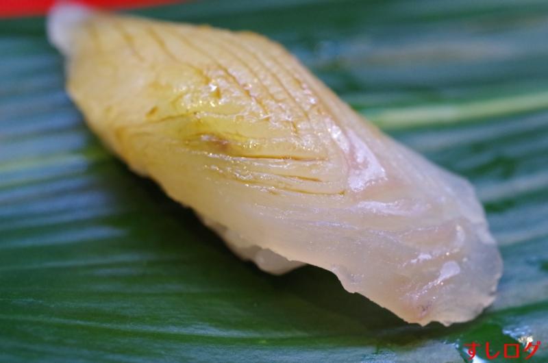 f:id:edomae-sushi:20150508232444j:plain