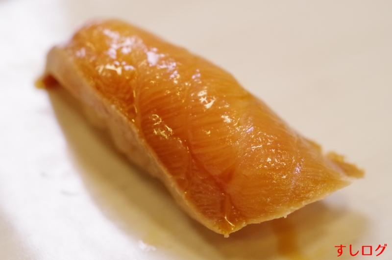 f:id:edomae-sushi:20150510212408j:plain