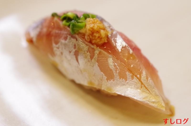 f:id:edomae-sushi:20150510212409j:plain