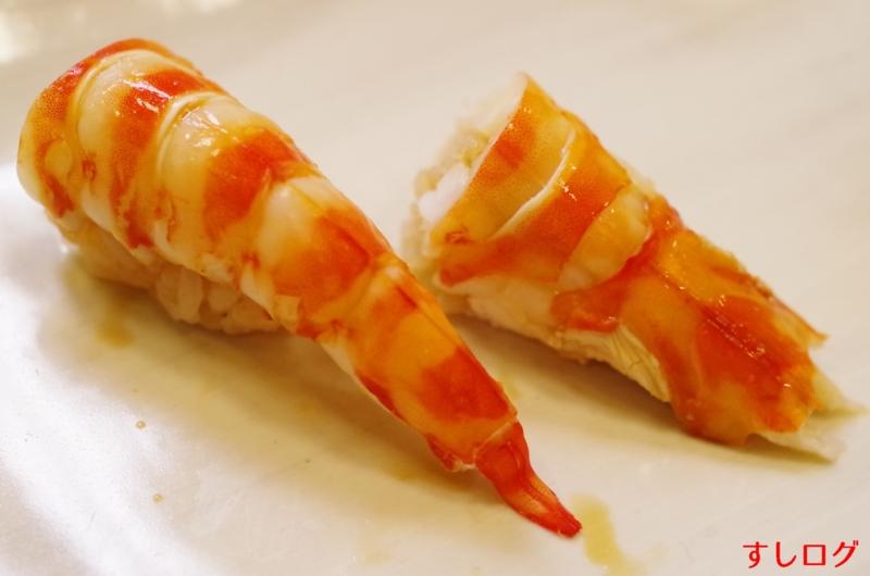 f:id:edomae-sushi:20150510212411j:plain
