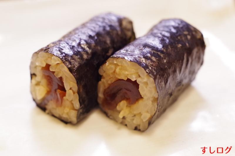 f:id:edomae-sushi:20150510212413j:plain