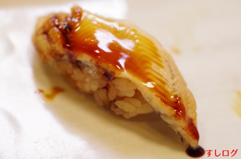 f:id:edomae-sushi:20150510212416j:plain