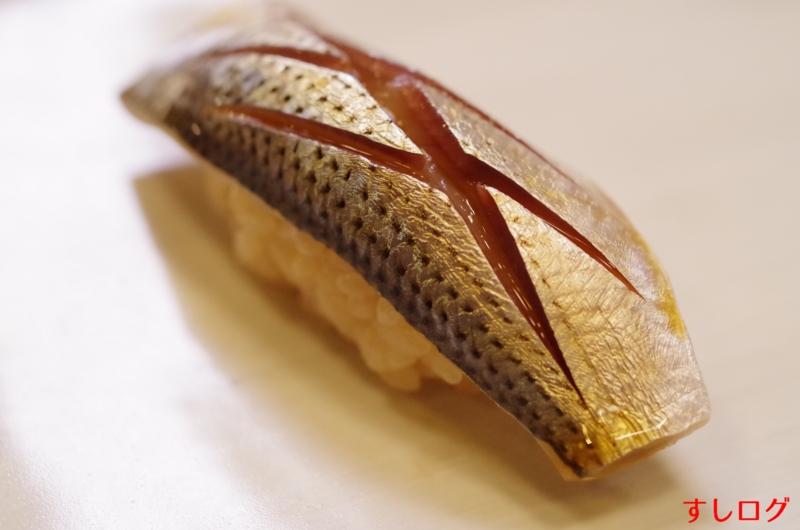 f:id:edomae-sushi:20150510212418j:plain