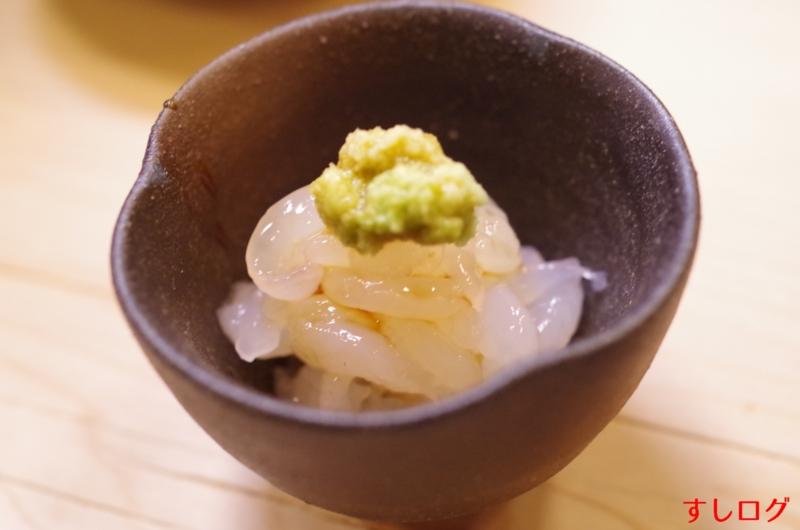 f:id:edomae-sushi:20150510212419j:plain