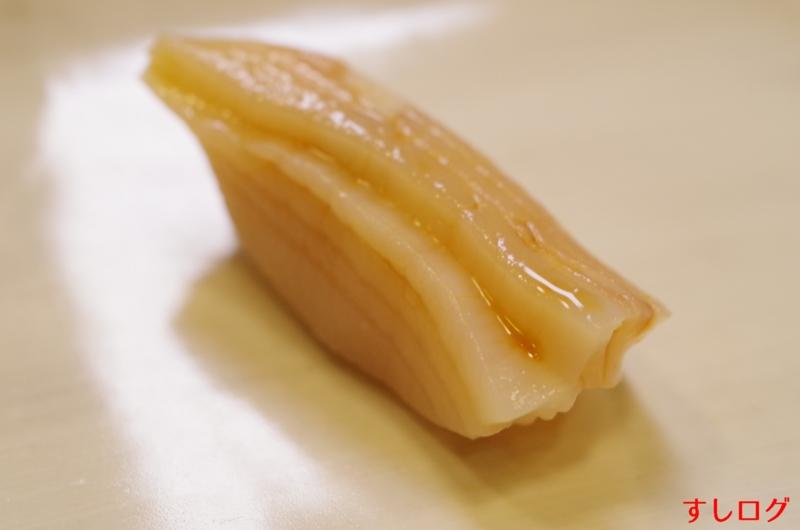 f:id:edomae-sushi:20150510212420j:plain