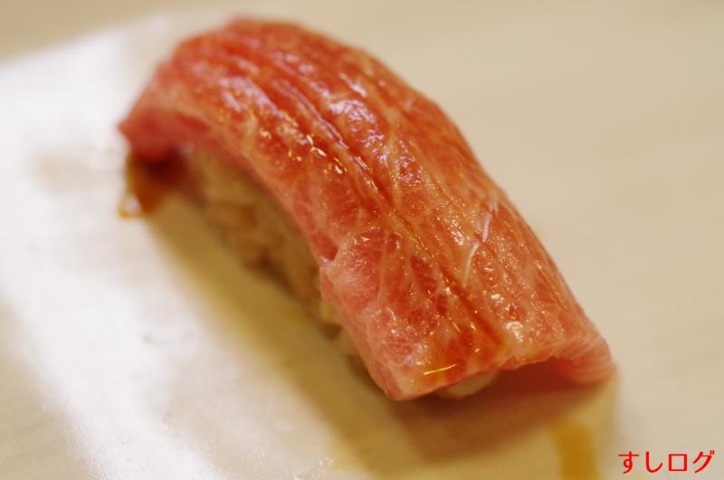 f:id:edomae-sushi:20150510212421j:plain