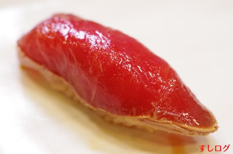 f:id:edomae-sushi:20150510212422j:plain