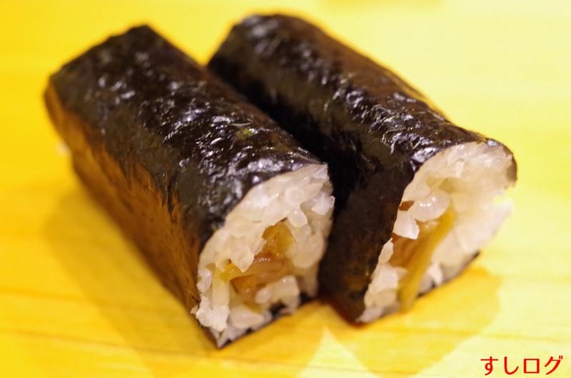 f:id:edomae-sushi:20150515220255j:plain