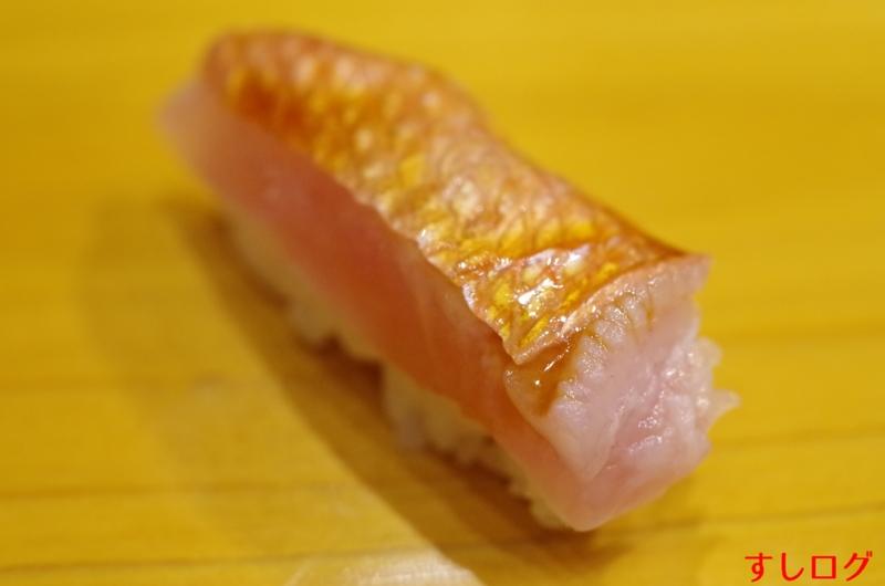 f:id:edomae-sushi:20150515220257j:plain