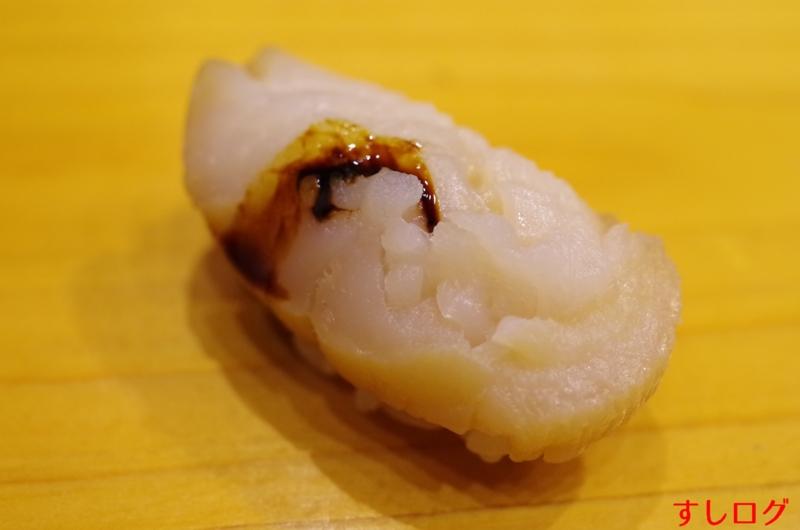 f:id:edomae-sushi:20150515220259j:plain