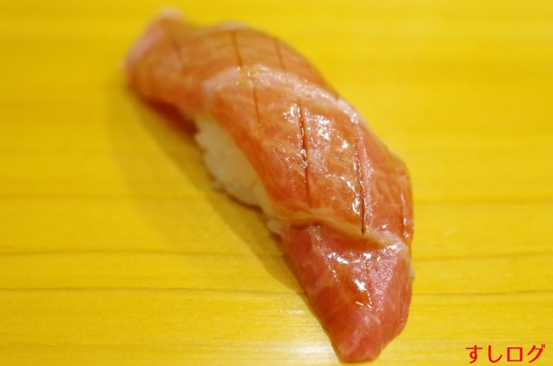f:id:edomae-sushi:20150515220304j:plain