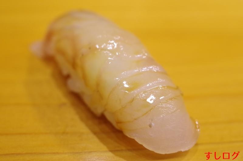 f:id:edomae-sushi:20150515220306j:plain