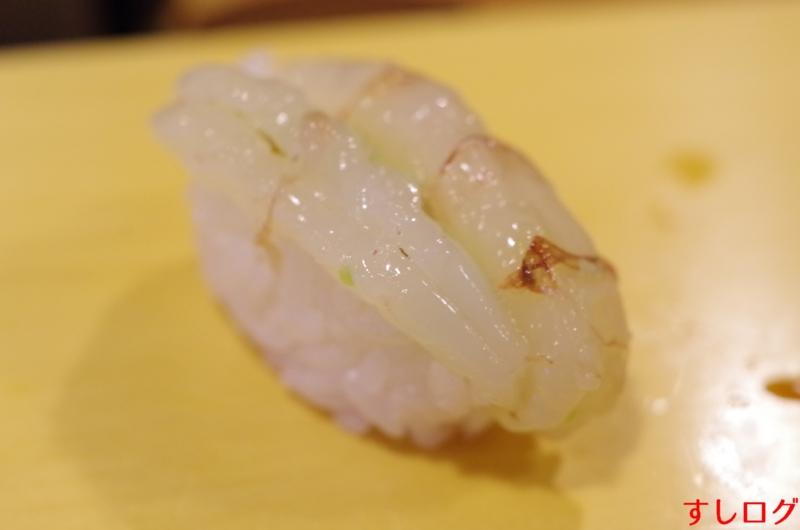 f:id:edomae-sushi:20150517091133j:plain