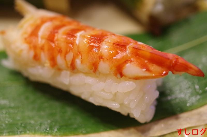 f:id:edomae-sushi:20150517112345j:plain