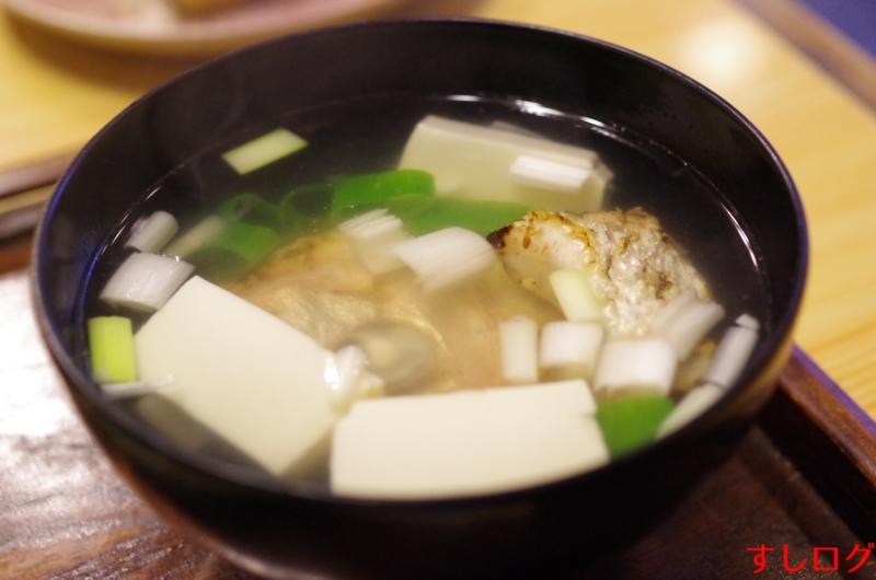f:id:edomae-sushi:20150517112351j:plain