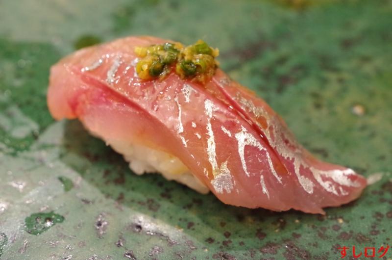 f:id:edomae-sushi:20150523073148j:plain