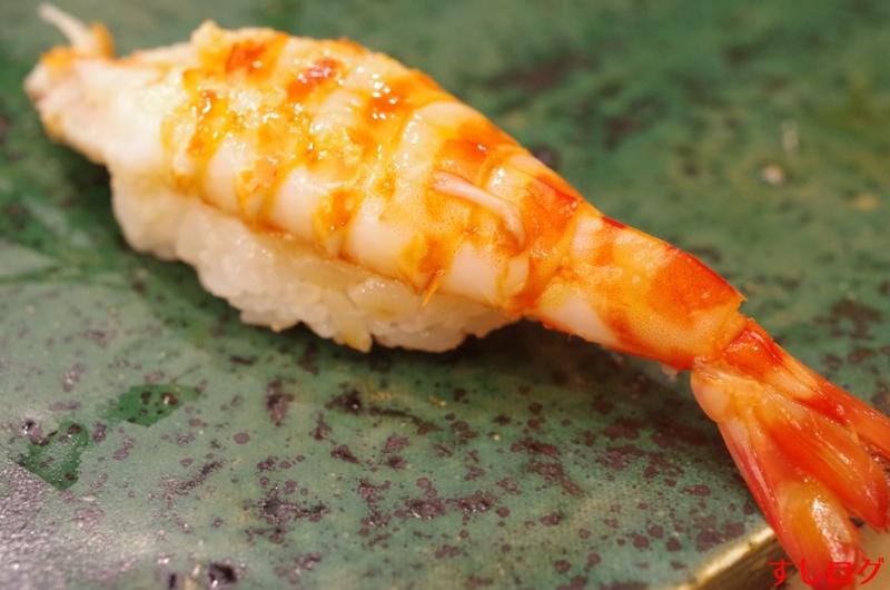 f:id:edomae-sushi:20150523073149j:plain