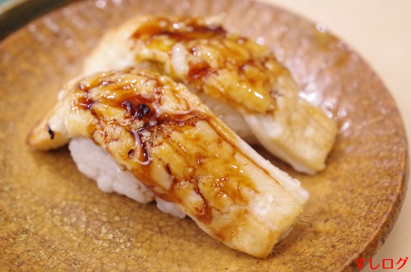 f:id:edomae-sushi:20150523073153j:plain
