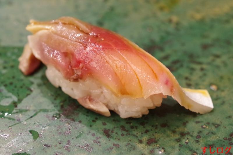 f:id:edomae-sushi:20150523073154j:plain