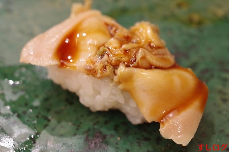 f:id:edomae-sushi:20150523073155j:plain