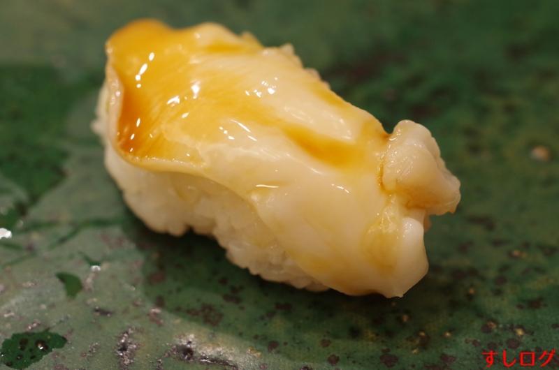 f:id:edomae-sushi:20150523073158j:plain