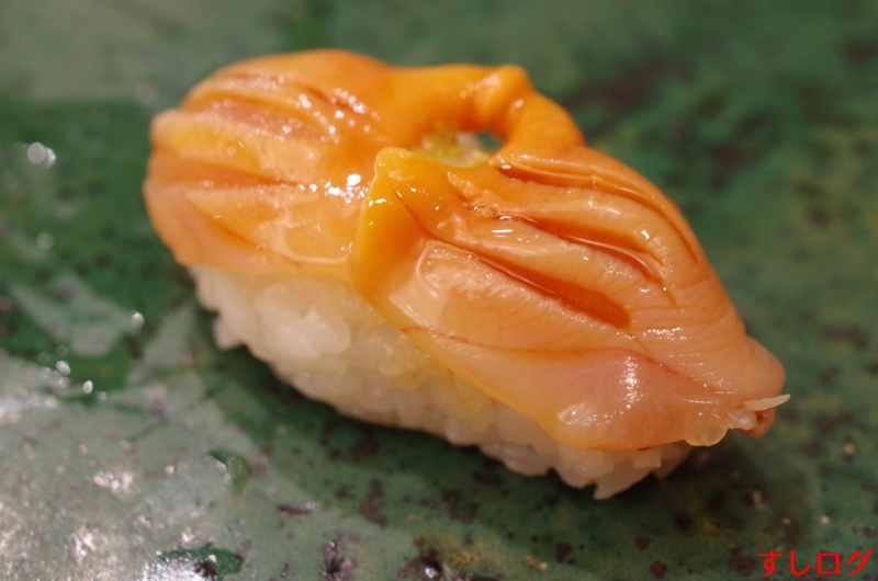 f:id:edomae-sushi:20150523073159j:plain