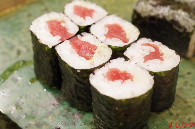 f:id:edomae-sushi:20150523073201j:plain
