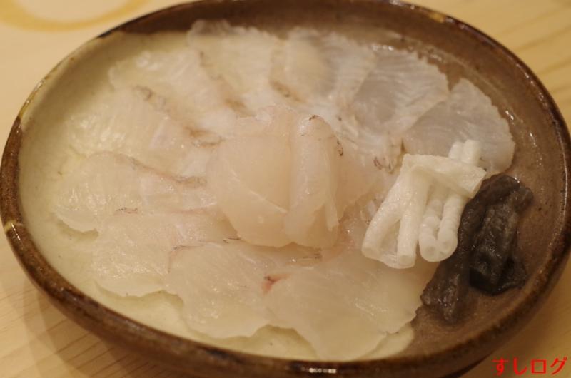 f:id:edomae-sushi:20150523073202j:plain