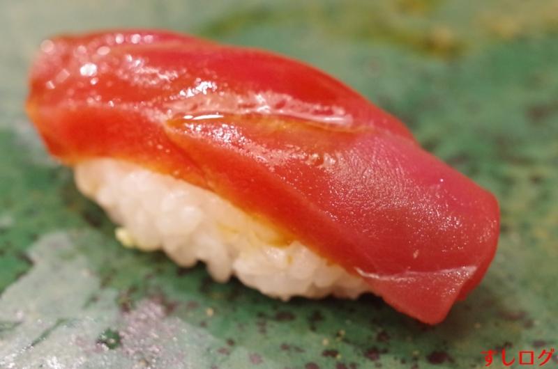 f:id:edomae-sushi:20150523073204j:plain